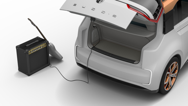 vw-BUDD-e-concept-door-rear-outlet