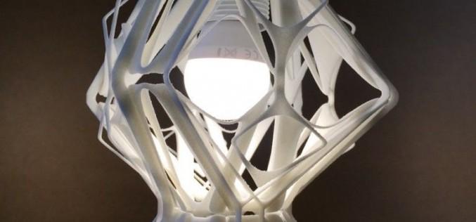3D принтиране за бизнеса