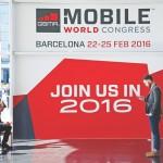 2016-mobile-world-congress-edition