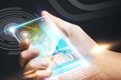 Топ 10 мобилни технологии за 2016 според Gartner