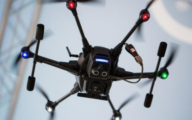 Защо хората имат нужда от дронове