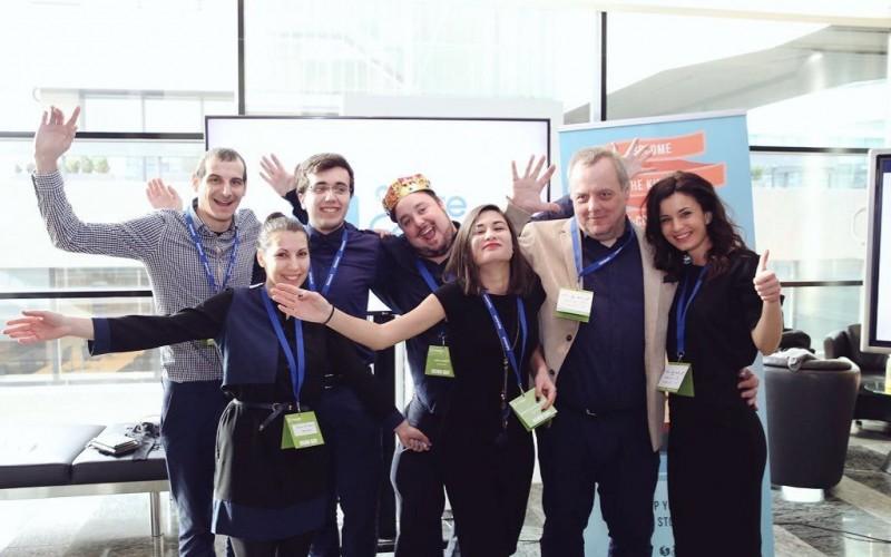 Българската Сторгеко е сред 10-те най-добри стартъпа за е-търговия в Европа