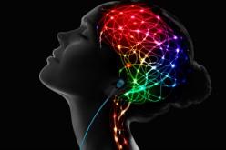 Аудио слушалките Nеrvana стимулират химикалите на щастието в тялото