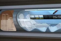 Илон Мъск възнамерява да построи електрически самолет