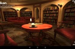 AMD очаква официалното обявяване на Vulkan API – следващата еволюция в PC игрите