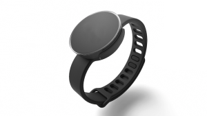moov-fitness-tracker-2