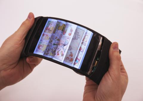 reflex-smartphone-480x341