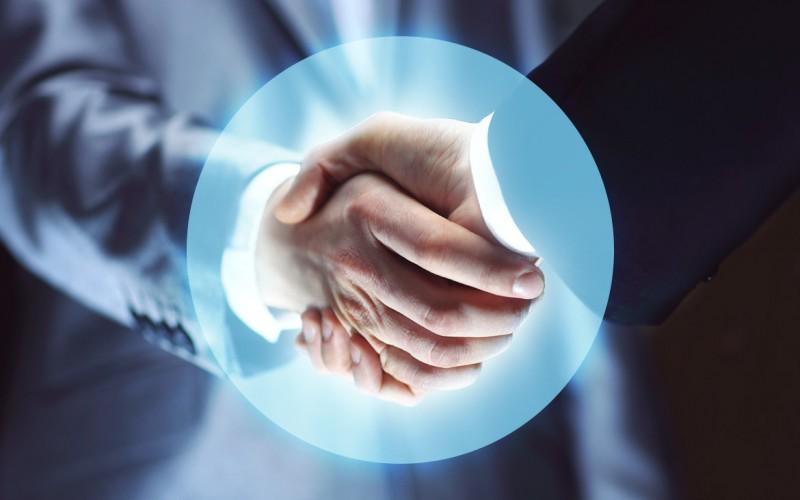 Skype за бизнес контактни центрове: вътрешни и външни приложения