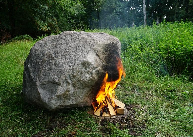 wifi-fire-rock-featured