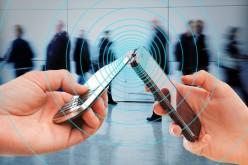 Сигурността на данните и облачно-базираните решения са приоритет за ИТ инвестициите в Европа