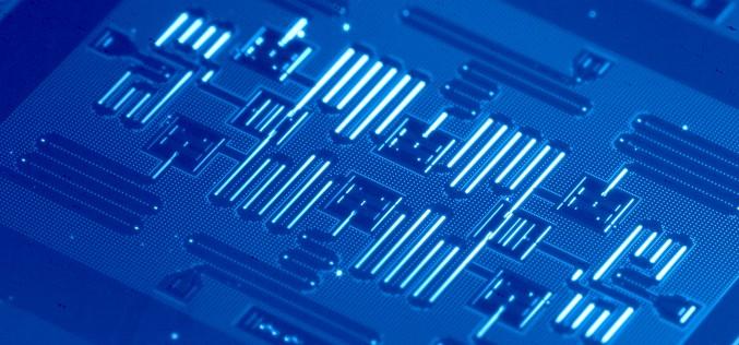 Вратата пред квантовите компютри се разтваря все повече