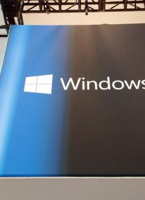 Онлайн магазинът на Windows 10 може да продава и хардуер