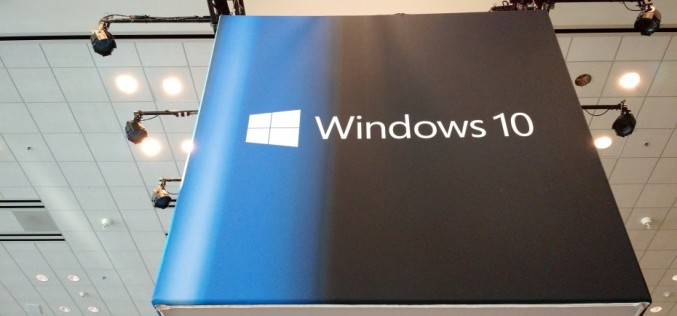 Онлайн магазинът на Windows 10 може да продава и хардуер
