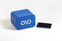 3D смартфон принтер събра 1 милион за 5 дена в Kickstarter