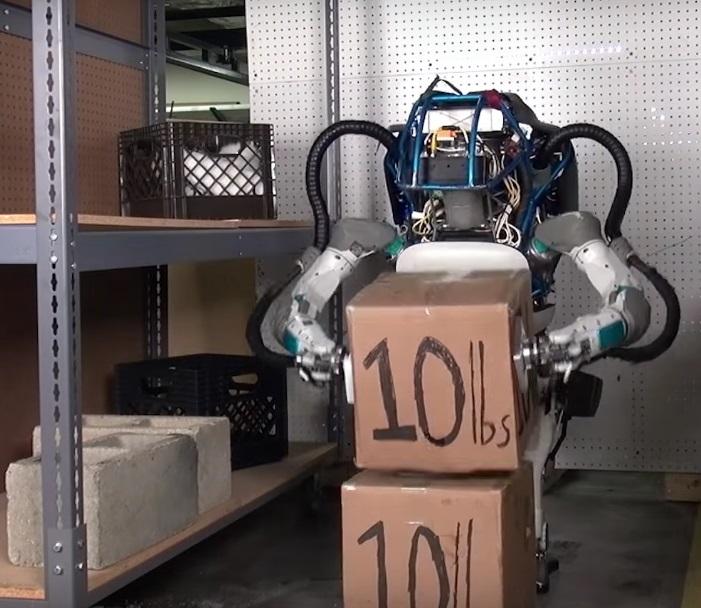 atlas-robot-boston