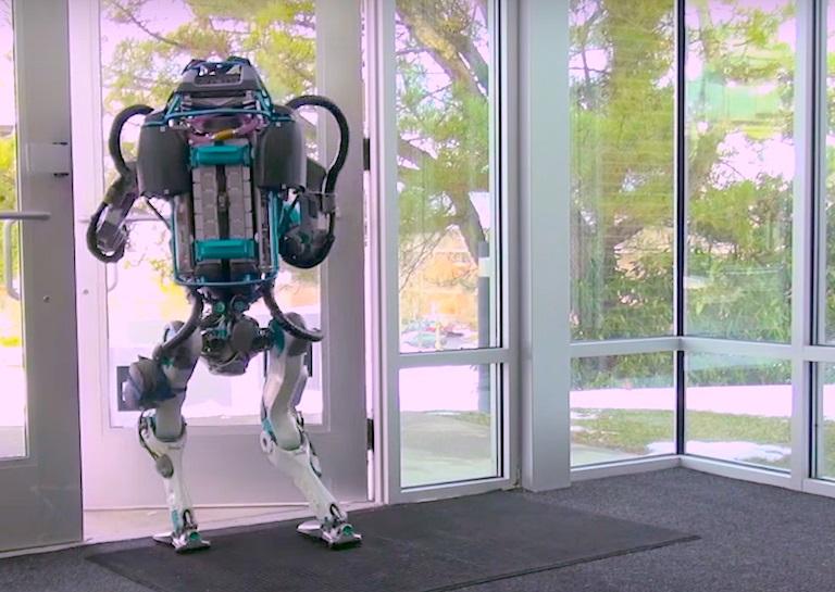 atlas_robot_boston