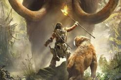 Пулсар ни връща в Каменната ера с новата игра Far Cry: Primal