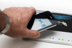 Как работи NFC?