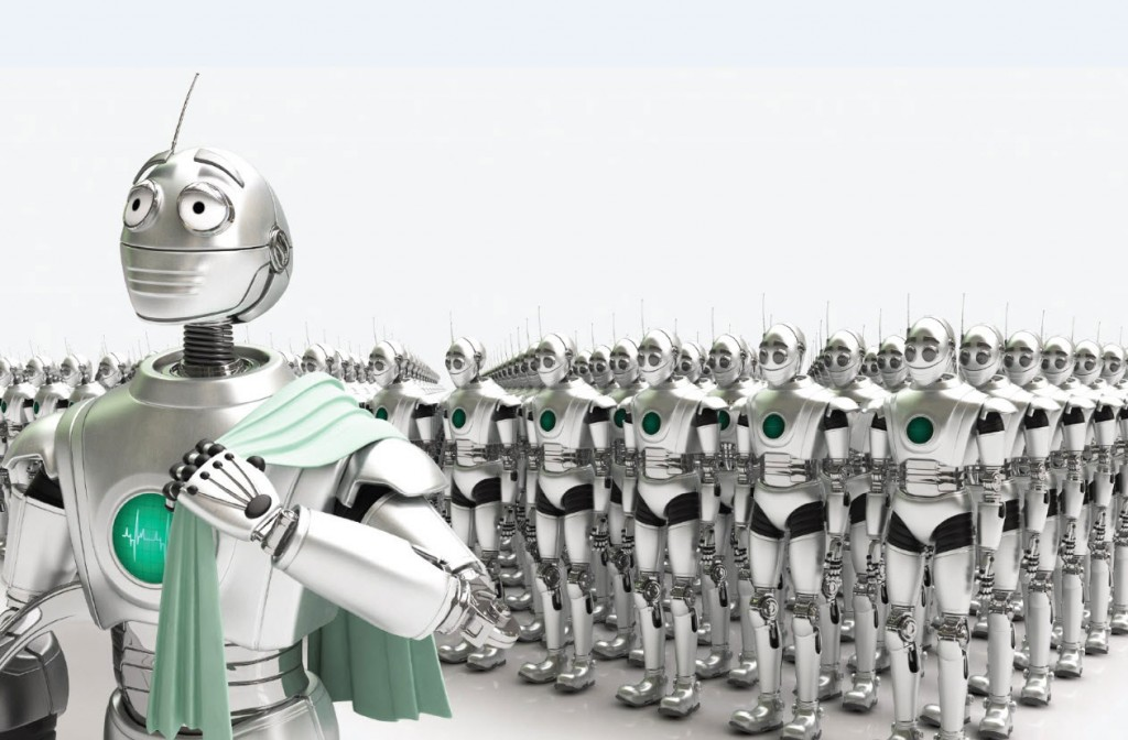 robot-army1