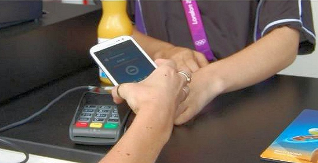 smartphone-payments-nfc-g (1)