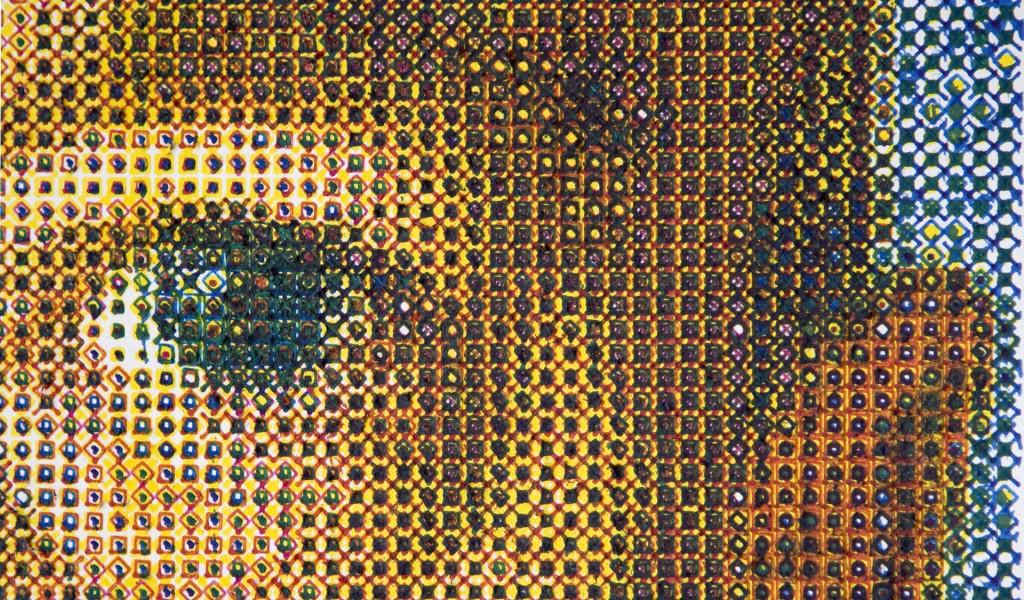 2007_07_03_gesture_self_detail
