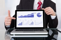 10 златни правила за избор на ERP система