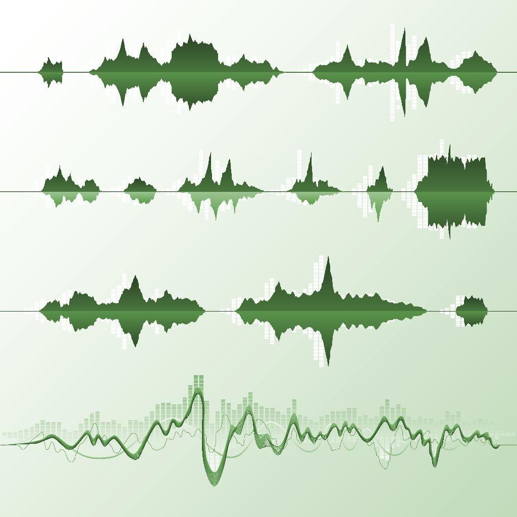 BERTEN-Signal-Data-Processing