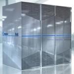 Bull_sequana_supercomputer