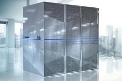 Bull sequana: Най-ефективният суперкомпютър в света