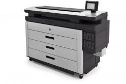 Продават ли се консумативи за принтери и онлайн?