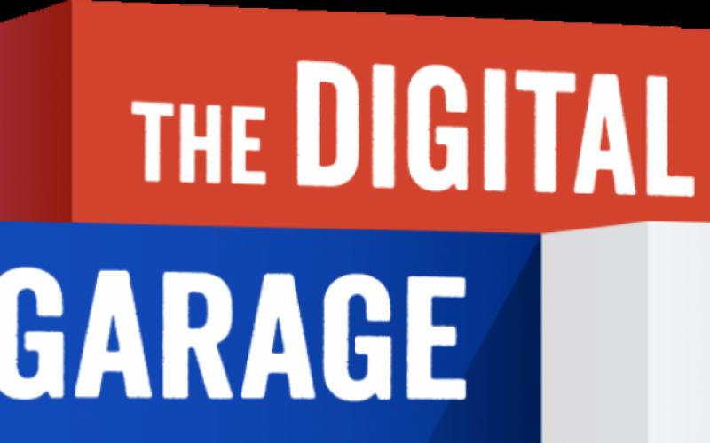 """""""Дигитален гараж"""" – безплатна онлайн платформа за обучение за МСП и ученици в България от Google"""