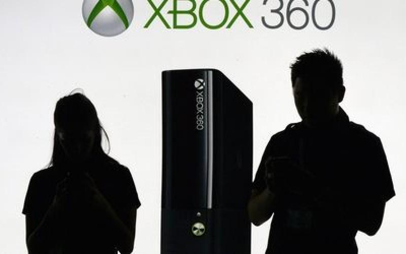 Прекратиха производството на Xbox 360
