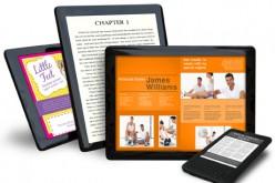 """Българската """"Онтотекст"""" и световната ImpelSys ще създават """"умни"""" технологии за съдържание"""