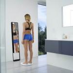 goal-tracking-bathroom-mirror-naked