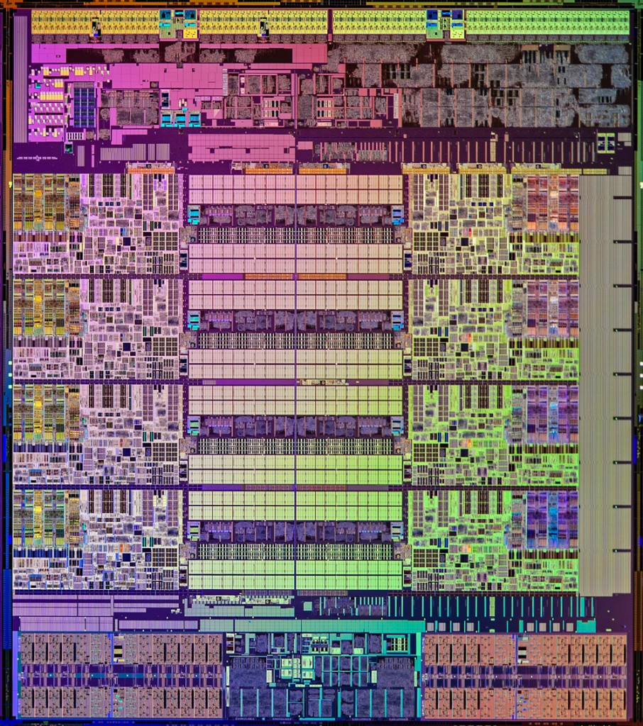 haswell-e-die-shot-high-res