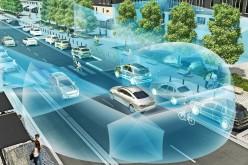 Continental закупи критична за автономното шофиране лазерна технология