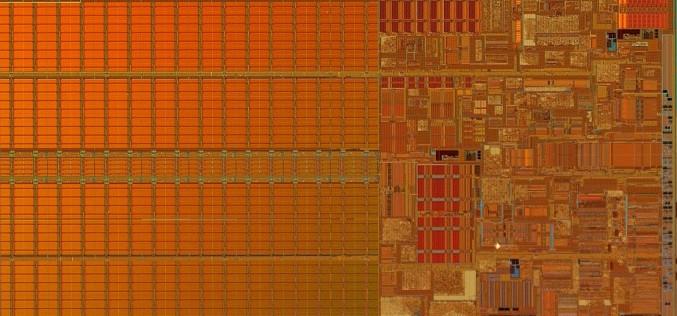 Как работят процесорните кешове и защо са толкова важни