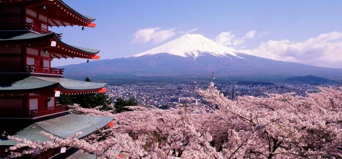 """Малко известна японска фирма подпомага ФБР в """"разбиването"""" на сигурността на iPhone"""