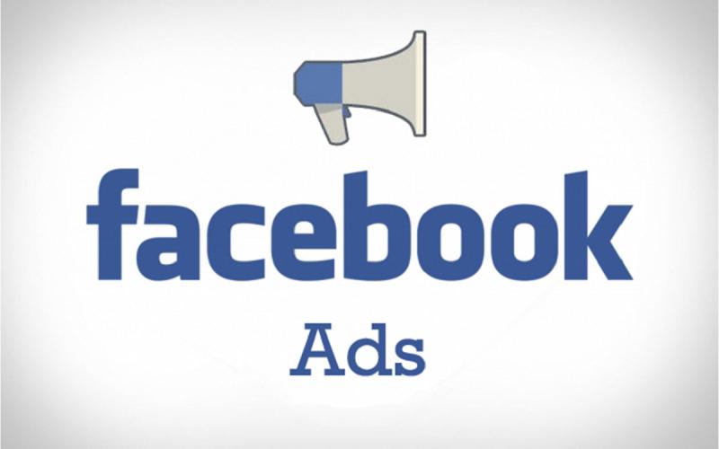 Facebook ще показва реклами според посетените от потребителя реални магазини