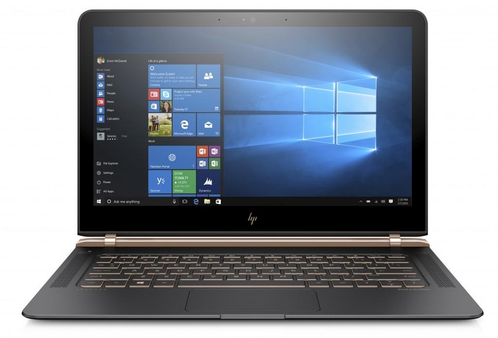 HP20160127111