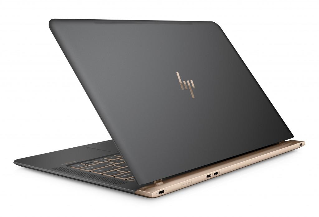HP20160314461