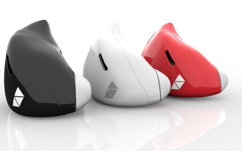 Безжични слушалки превеждат чужда реч в реално време?