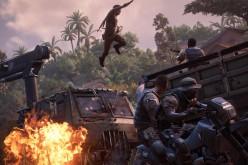 Премиера на Uncharted 4: A Thief's End  или Нейтън Дрейк се завръща