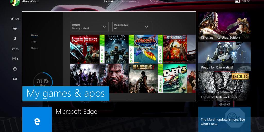 Xbox One.large
