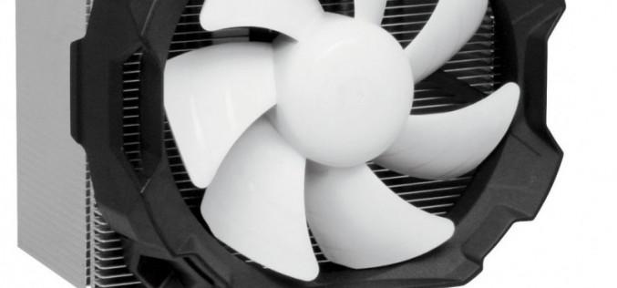 Издухай жегата с охладителите на Arctic