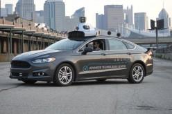 Шефът на Uber: можем да излезем на печалба, ако пожелаем