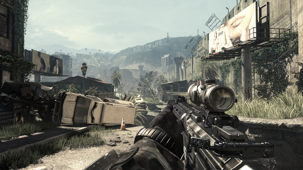 call-of-duty-ghosts-pc-screenshot-1920x1080-003