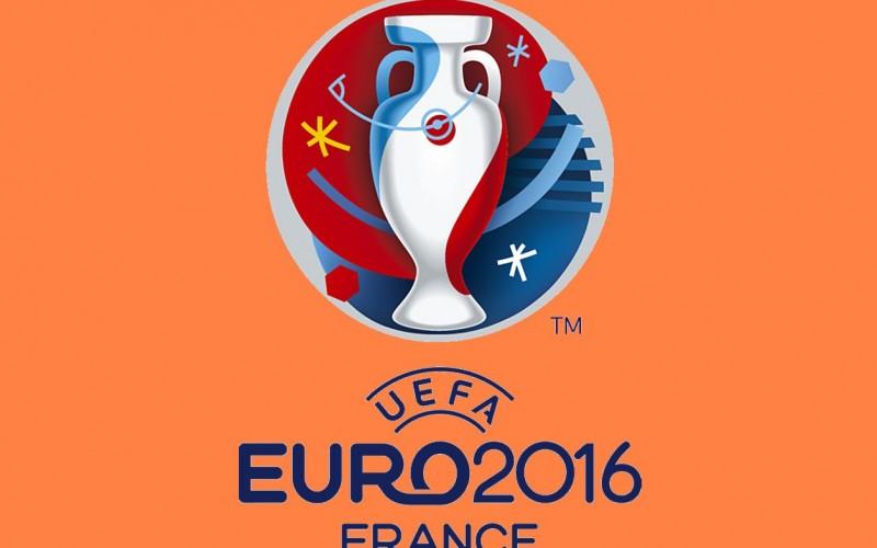 """Ericsson """"участва"""" в Европейското първенство по футбол през 2016"""