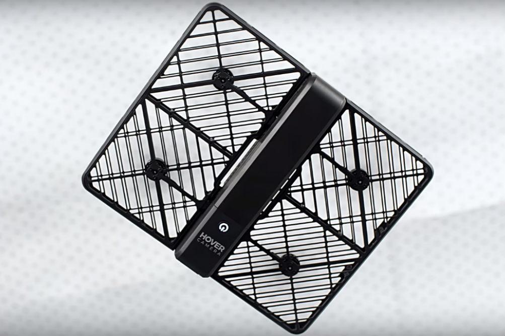 hover-camera-3