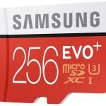 jpgEVO-Plus-256GB-microSD-card_02-1